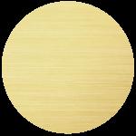Acabado-Oro-Brillo