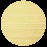 Acabado-Oro-Mate