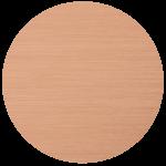 Acabado-Oro-Rosa